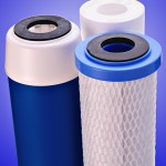 Total Home Filtration Solutions For Drinking Cleaning